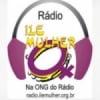Rádio Web Ilê Mulher