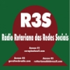 R3S Rotariana