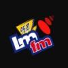 LMFM 95.8 FM