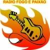 Rádio Fogo e Paixão