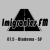 Rádio Imigrantes FM