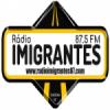 Rádio Imigrantes 87.5 FM