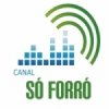 Canal Só Forró