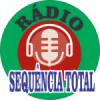 Rádio Sequência Total
