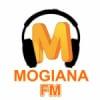 Mogiana FM