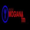 Rádio Mogiana FM
