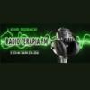 Rádio Terapia FM