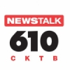 Radio CKTB 610 AM
