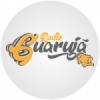 Rádio Guarujá Mix