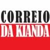 Radio Comercial Kianda