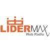Líder Max Web Rádio
