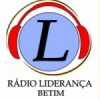 Rádio Liderança Betim