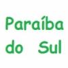 Webrádio Paraíba do Sul
