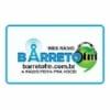 Barreto FM