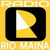 Rádio Rio Maina