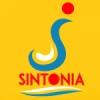Rádio Sintonia Online
