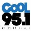 Radio CKUE Cool 95.1 FM