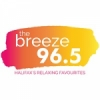 Radio CKUL The Breeze 96.5 FM