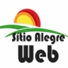 Sítio Alegre Web