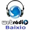 Web Rádio Baixio