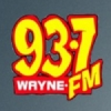 Radio CKWY Wayne 93.7 FM