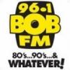 Radio CKX Bob 96.1 FM