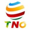 TNO Webrádio