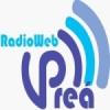 Rádio Web Preá
