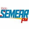 Semear FM