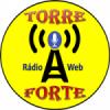 Rádio Web Torre Forte