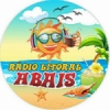 Rádio TV Litoral Abais