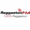 Reggeton FM
