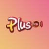Rádio Plus FM Fortaleza