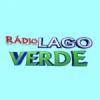 Web Radio Lago Verde