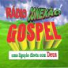 Web Rádio Conexão Gospel
