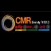 Radio CMR - CJSA -FM - FM 101.3