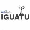 Web Rádio Iguatu