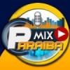 Mix Paraíba