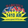 Radio CPAM 1410 AM