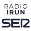 Radio Irún 88.1 FM