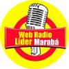 Web Rádio Líder Marabá