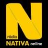 Rádio Nativa Online