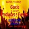 Rádio Vitória do Espírito Santo