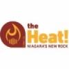 Radio CRNC The Heat 90.1 FM