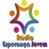 Web Rádio Esperança Jovem