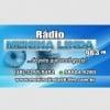 Rádio Menina Linda 98.3 FM