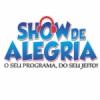 Show de Alegria