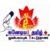 Radio CTBC FM