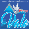 Radio Paz No Vale Web