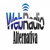 Web Rádio Alternativa